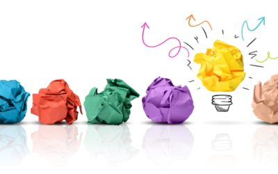 Consolidate Innovation
