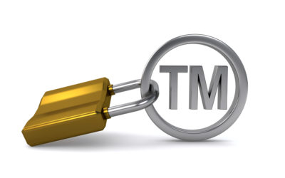 3 ways to prevent trademark infringement without breaking the bank